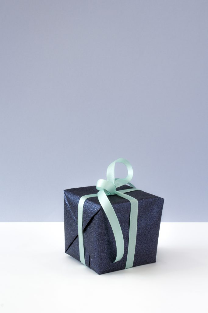 What To Buy For A Baby Shower Gift For Any Budget Thoughts