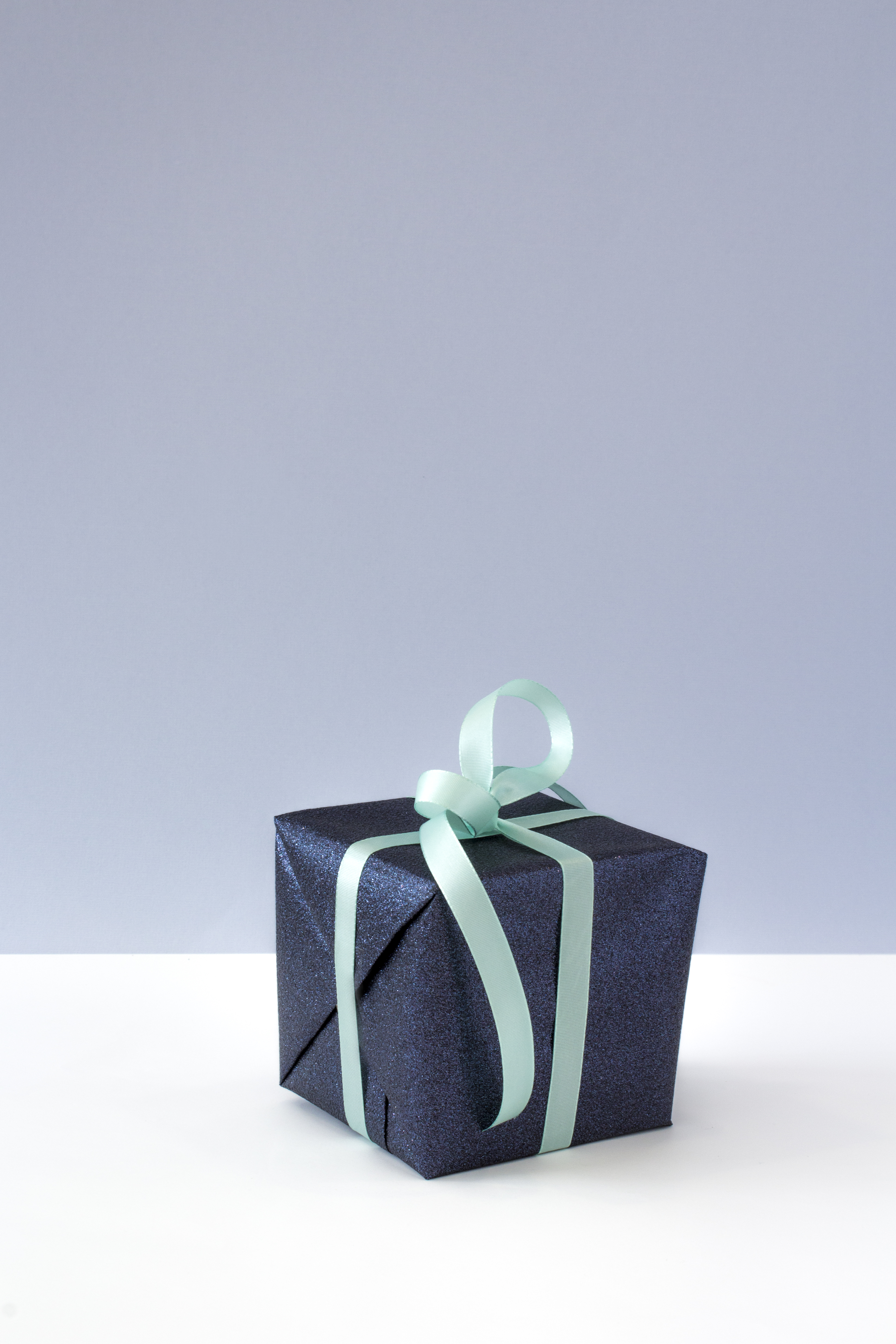 What to Buy for a Baby Shower Gift (For any Budget!) - Thoughts ...